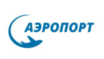 КазПрокт
